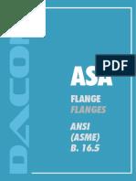 1_pdfsam_FlangeASA