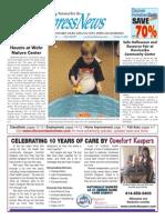 Wauwatosa West Allis Express News 101713
