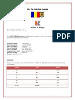 8..Offer Zinc Oxide 20.000 MT-China (1)
