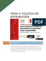 distribucion1