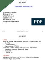 Memori_TK.pdf