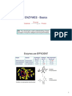 7 Enzyme