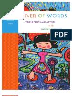 River of Words - TeachingGuide