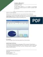 Tutorial for Bpel-bamsensors and Bam Adapter