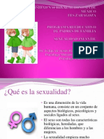 sexualidadinfantil-121212174147-phpapp02