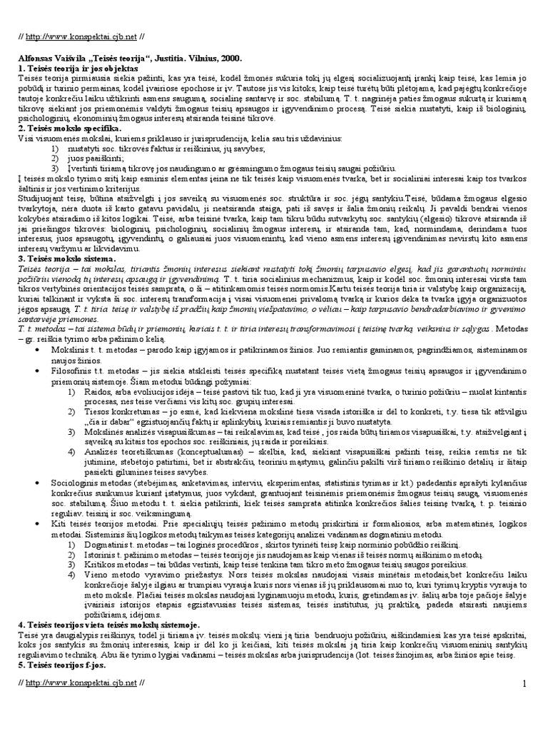 83 skyrius b rinkimų skatinamosios akcijų pasirinkimo sandoriai