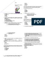 Taller de Ejercitacin 07medios de Comunicacion