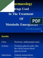 Metabolic Pharm Hybrid 16 BIT
