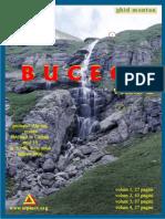 2006 August Bucegi, Vol. 2
