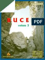 2006 August Bucegi, Vol. 3
