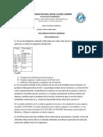 UNIDAD II TAREA_ACADEMICA N° 03_MTC_Y_VARIABILIDAD