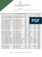 Edital de Decis�o Sess�o Realizada em 14.10.13.pdf