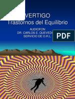 Vertigo 09