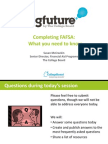 financial-aid-webinar-how-to-complete-fafsa