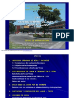 Clase 0 Introduccion Stma Abastecimiento 2007 1