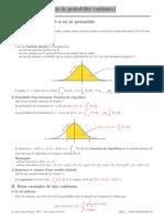 LoisProbabiliteContinues.pdf