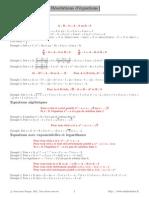 FormulesEquations.pdf