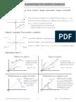 ComplexesGeometrique.pdf