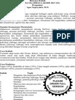 Rencana Kuliah Psikologis Olahraga Prodi PKO Pdf_0