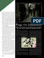 22-23.pdf