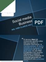 Social Medeia Business 1.pptx