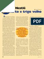 32-33.pdf