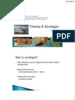 3 thema 6 ecologie 1 so pdf
