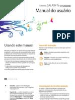 Galaxys-manual-gt-i9000 Ug Froyo Br (2)