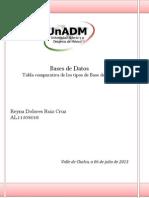 BDD_U1_A4_RERC