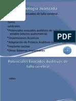 Clase Uis 2012 Avanzada