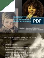 Tratamiento Psicofarmacologico en Depresion Infantil1