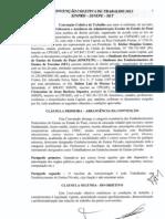 CCT 2013.pdf