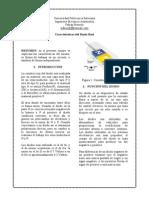 CaracteristicasDiodoReal_FabiánBermeo.pdf