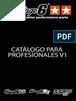 catalogo_Stage6_v1.pdf