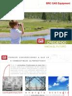 Presentation BRC2012.ppt