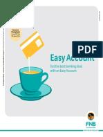 FNB_EasyPlan