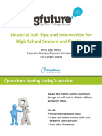 financial aid webinar tips-info-high-school-seniors-families
