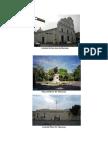 Catedral de San José de Maracaydiogenes