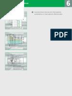 AP Mod Capitulo6 Caract Tec Automaticos y Diferenciales[1]