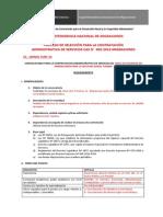 CONVOCATORIA_02_TUMBES.pdf