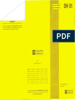 906129489 - Edition 2 - Tête optique