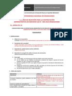 CONVOCATORIA_03_PIURA.pdf