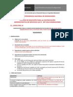 CONVOCATORIA_07_PTO_MALDONADO.pdf