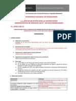 CONVOCATORIA_10_AREQUIPA.pdf
