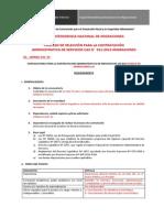 CONVOCATORIA_11_ILO.pdf