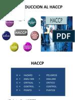 INTRODUCCION AL HACCP.pptx