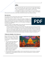 Buddhism_FourNobleTruths.pdf