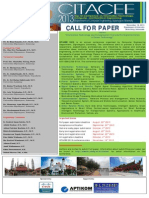 Call for Paper CITACEE 2013(1)
