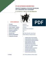 Ingenieria_Diagnóstico_Estuardo Carlos Ibañez Mendoza_Desarrollo de la Sociedad_III_2013_II