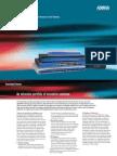 Adtran Converged_Access_Product_Brochure.pdf